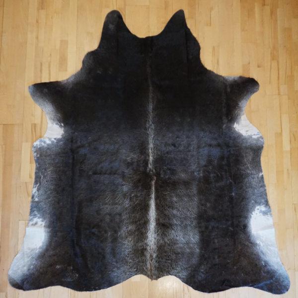 Hovädzia koža 215x205 cm